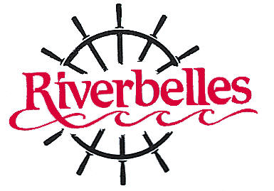 RiverbellesLogo